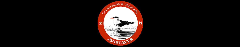 AvistAves