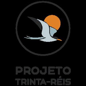 Projeto Trinta-réis